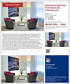 Print brochure 1